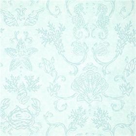 Thibaut Swept Away Blue T6757