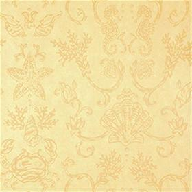 Thibaut Swept Away Straw T6756