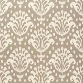 Thibaut Thai Ikat Grey T4950