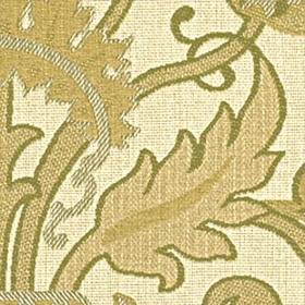 Thibaut Thistle Tapestry Beige W74031