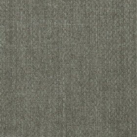 Thibaut Tobago Weave Charcoal T57109