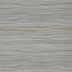 Thibaut Treviso Marble Stone T75176