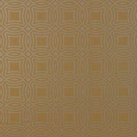 Thibaut Vancouver Metallic Gold and Silver T9296