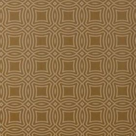 Thibaut Vancouver Metallic on Gold T9295