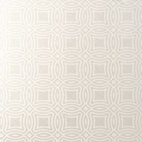 Thibaut Vancouver White on Pearl T9294
