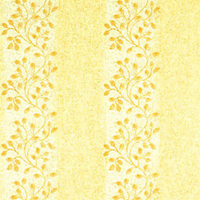 Thibaut Veranda Stripe Yellow T2868