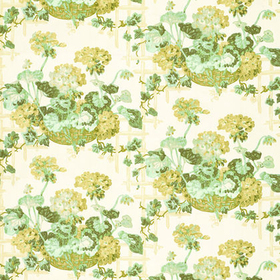 Thibaut Washington Cream F96022