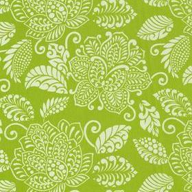 Thibaut Waterbury Green F99267