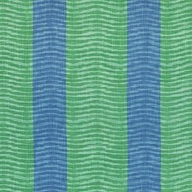 Thibaut Wavelet Blue-Green F913098