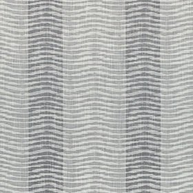 Thibaut Wavelet Grey F913096