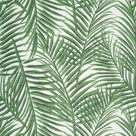 Thibaut West Palm Emerald Green T13117