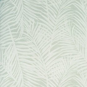 Thibaut West Palm Seaglass T13120