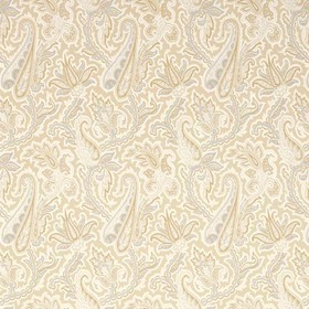 Thibaut Winchester Paisley Beige T1015