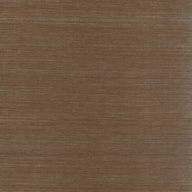 Thibaut Windward Sisal Plum T3663