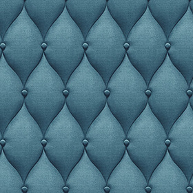 Today Interiors 3D Wallcoverings TD30002