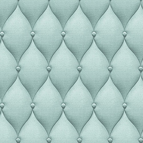 Today Interiors 3D Wallcoverings TD30004