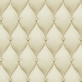 Today Interiors 3D Wallcoverings TD30005