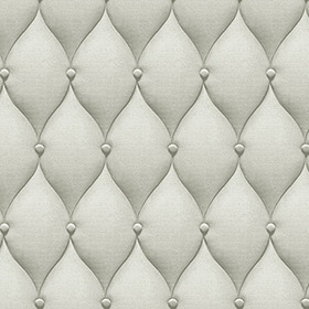 Today Interiors 3D Wallcoverings TD30008