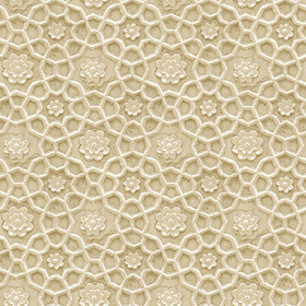 Today Interiors 3D Wallcoverings TD30105