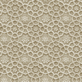 Today Interiors 3D Wallcoverings TD30108