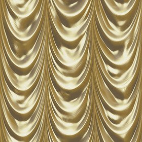 Today Interiors 3D Wallcoverings TD30305