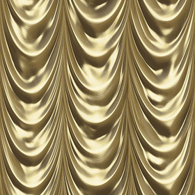 Today Interiors 3D Wallcoverings TD30306
