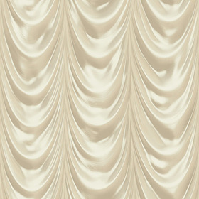 Today Interiors 3D Wallcoverings TD30308