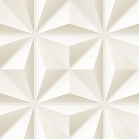 Today Interiors 3D Wallcoverings TD30908