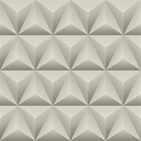 Today Interiors 3D Wallcoverings TD31006