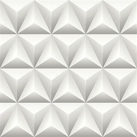 Today Interiors 3D Wallcoverings TD31010