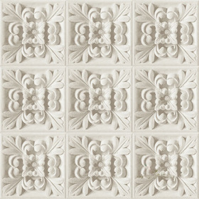 Today Interiors 3D Wallcoverings TD31610