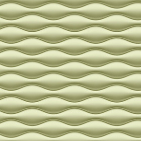 Today Interiors 3D Wallcoverings TD31704