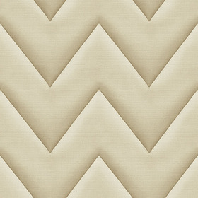 Today Interiors 3D Wallcoverings TD32405