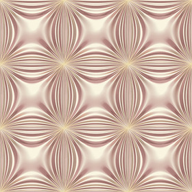 Today Interiors 3D Wallcoverings TD32601