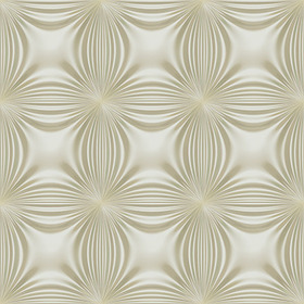 Today Interiors 3D Wallcoverings TD32604