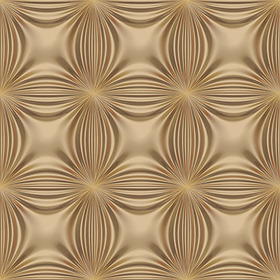 Today Interiors 3D Wallcoverings TD32606