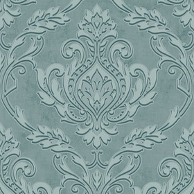 Today Interiors 3D Wallcoverings TD32702
