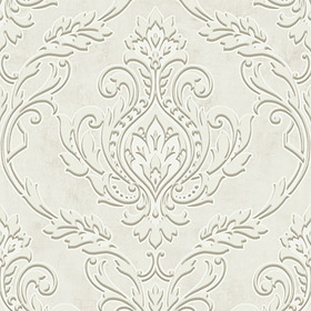 Today Interiors 3D Wallcoverings TD32708