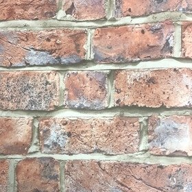 Today Interiors Battersea Brick Brick FJ31711
