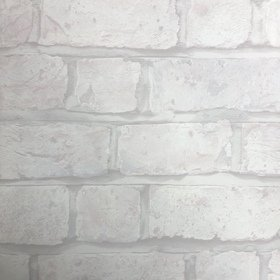 Today Interiors Battersea Brick White Washed Pink FJ31701