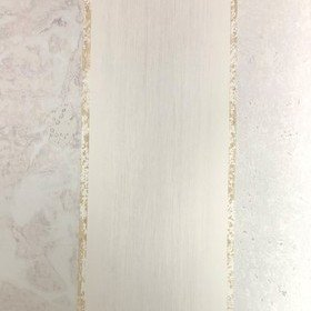 Today Interiors Brushwood Stripe Fawn FJ30210