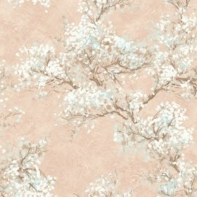 Today Interiors Cherry Blossom Bloom FI71101