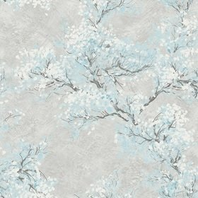 Today Interiors Cherry Blossom Bloom FI71108