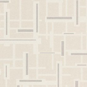 Today Interiors Composition Beige 290256