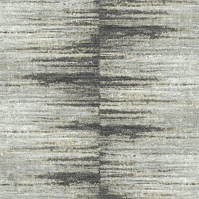 Today Interiors Distressed Stripe ES70300