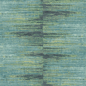 Today Interiors Distressed Stripe ES70304