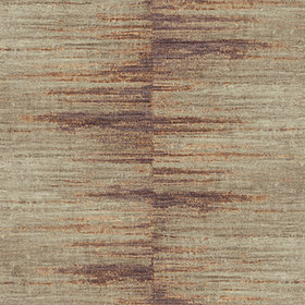 Today Interiors Distressed Stripe ES70306