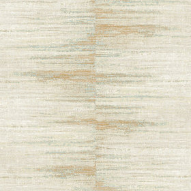 Today Interiors Distressed Stripe ES70307