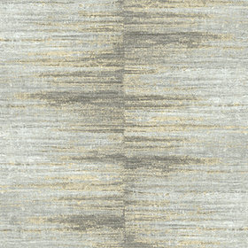 Today Interiors Distressed Stripe ES70308