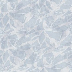 Today Interiors Glass Periwinkle FJ30002